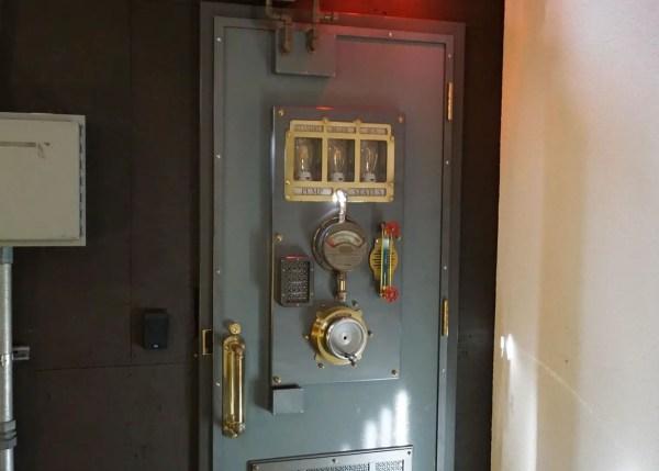 A Look Inside Lamplight Lounge's Secret Room 1