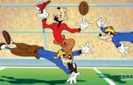 Walt Disney Company Confirms Ad Spots for Super Bowl LIII