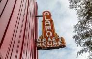Alamo Drafthouse Cinema Opening in Orlando