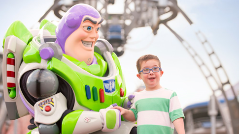 Fantastic Promotions are Currently Available for Disney Destinations