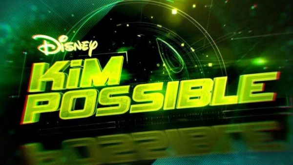 https://chipandco.com/first-look-all-new-kim-possible-live-action-trailer-hits-the-internet-333136/
