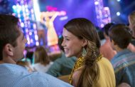 Member Discount Available for Epcot Festival's Disney on Broadway Dining Packages