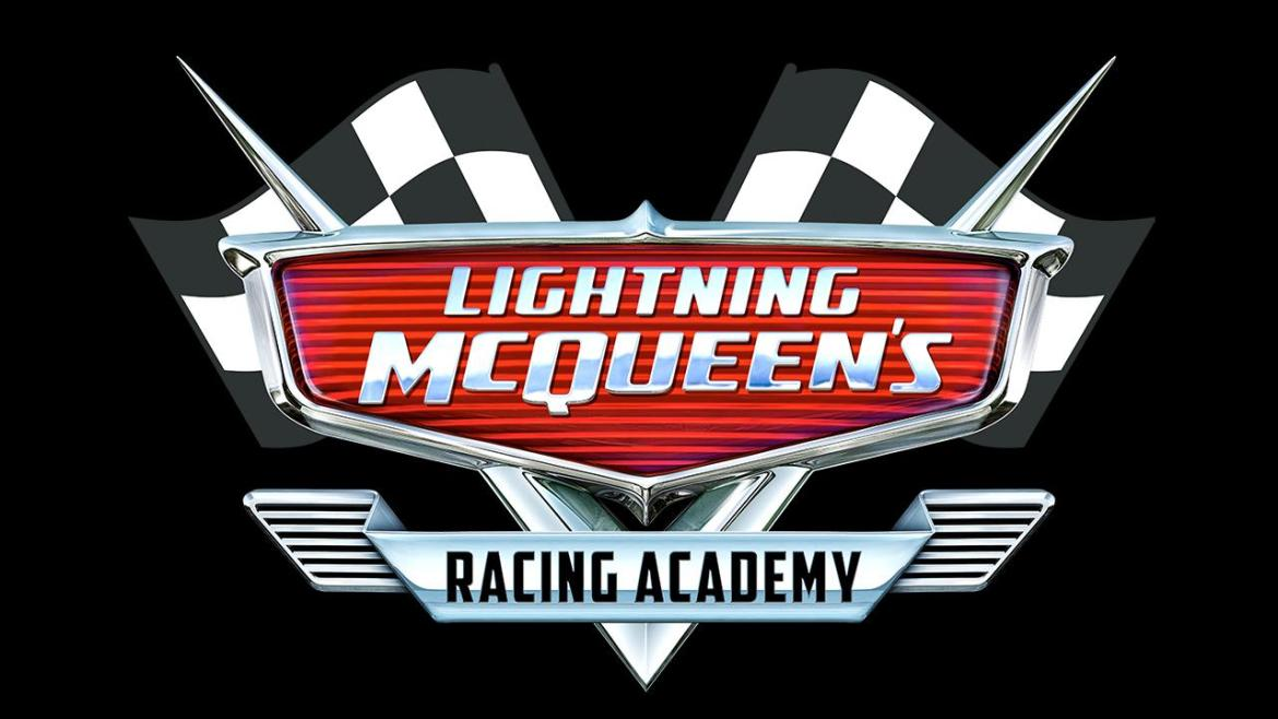 BREAKING NEWS! Date Set for Lightning McQueen's Racing Academy!