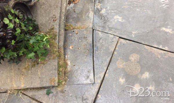 hidden mickey mary poppins returns