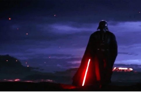Exciting Star Wars Games, Comics, and More New In 2019