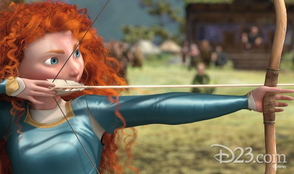 Which Disney-Inspired Hobby Is Right For You? 1
