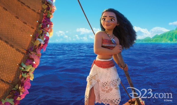 Which Disney-Inspired Hobby Is Right For You? 5