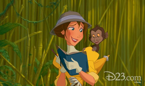 Which Disney-Inspired Hobby Is Right For You? 6