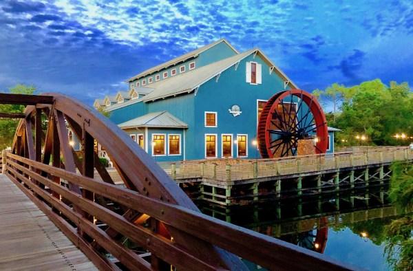 Port Orleans Riverside Unveils Room Refurbishments