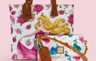 The Enchanting New Sleeping Beauty Dooney & Bourke Collection