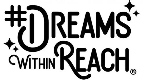 Disney Aspire dreams within reach