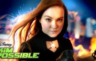 Disney Channel's Live-Action Kim Possible Premiers in February
