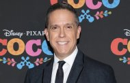Pixar Director Lee Unkrich Leaving Company After 25 Years.