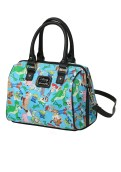 loungefly-toy-story-purse