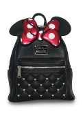 minnie-mouse-faux-leather-mini-backpack
