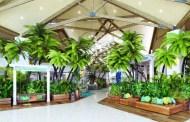 Margaritaville Resort Orlando Opened!