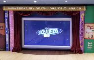 Take A Tour of The Oceaneer Club and Lab Aboard The Disney Magic