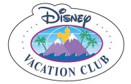 Disney Vacation Club Updates Their Policy Due to COVID-19
