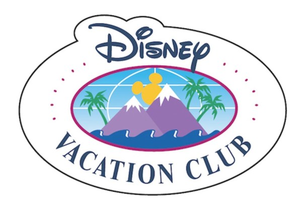 New Disney Vacation Club Restrictions Placed on Resale Contracts 1