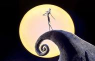 Is A Live-Action Nightmare Before Christmas In The Works?