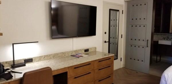Take a Tour of Coronado Springs' New Rooms 10