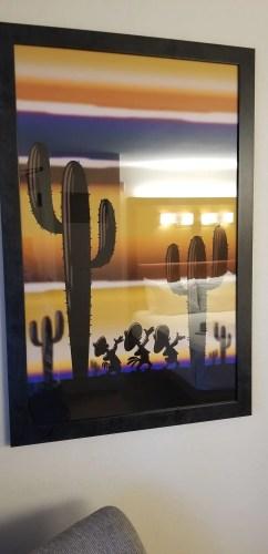 Take a Tour of Coronado Springs' New Rooms 9
