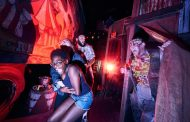 A Scream of a Ticket Offer for Halloween Horror Nights 29