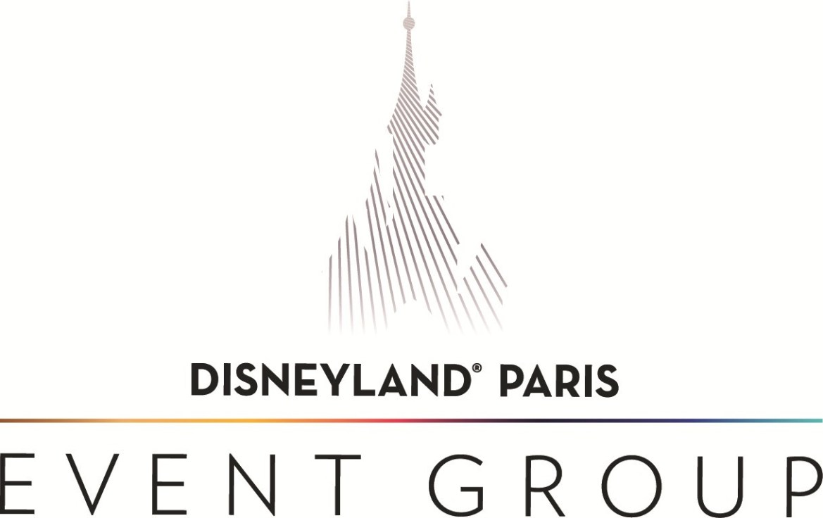 Disneyland Paris Reimagines Events Group!
