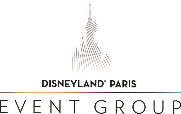 Image Result For Disney Paris Hotels