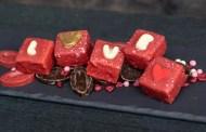 Find Your Valentine's Treats at The Ganachery