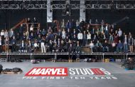 Insight on the Costume Evolution of the Marvel Cinematic Universe