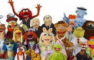 New Muppet Show Will Be Launched On Disney+ Streaming Service