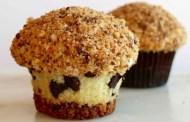 Cookie Cupcake Has Returned To Sprinkles