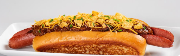 B.B. Wolf's Sausage Co. New Menu Will Blow Your Hunger Away