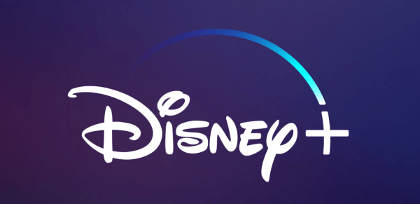 Marvel Disney+ Shows to be Directly Connected to Films 1