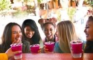 Special Perks for Passholders at Disney California Adventure Park