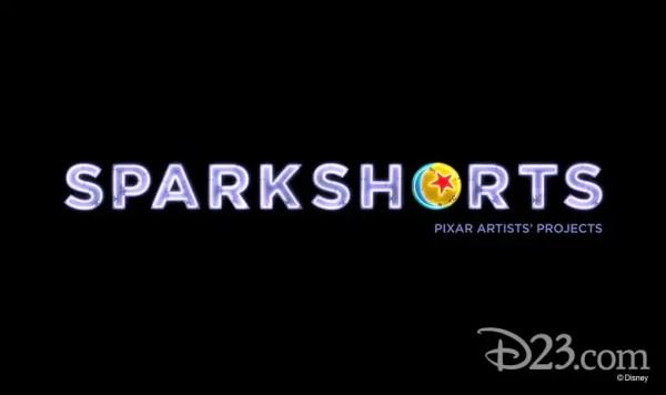 Pixar's SparkShorts Program Debuts First Three Films 2