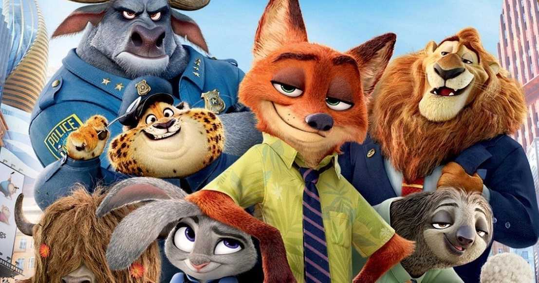 Is There Going to Be a 2nd and 3rd Zootopia?
