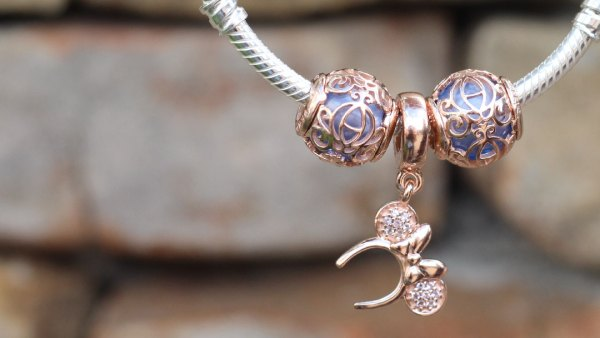 Exclusive Pandora Jewelry Event Coming To Disney S Hollywood Studios