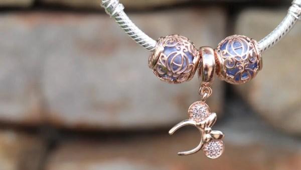 PANDORA Jewelry Event