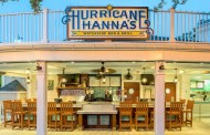 Hurricane Hanna's Extending Hours