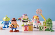 Launch Your Toy Collection To Infinity And Beyond With Toy Story Shufflerz