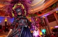 Celebrate Mardi Gras and Carnevale at Disney Springs