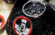 Mickey Mouse Club Pandora Design Available At The Disney Parks
