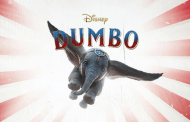 Hollywood Studios Guests Get Sneak Peek at 'Dumbo'