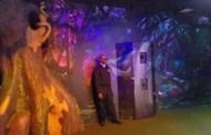 Sneak-Peek of the New Photo Opp Boxes at Magic Kingdom