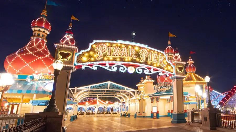 Current Disney Destinations Deals and Discounts