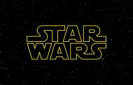 Star Wars Lingo Has Been Added to the Oxford English Dictionary