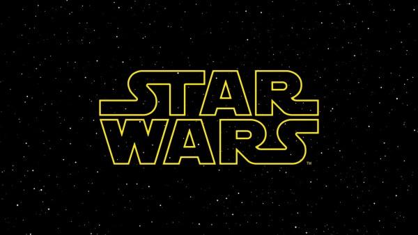 Game Of Thrones Creators Working on Three Star Wars Films 1