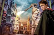 Wizarding World of Harry Potter – Vacation Package